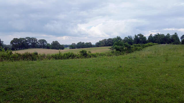 Land for Sale at 150.5ac Liberty Rd Sparta, Tennessee 38583 United States