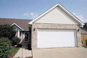 Featured Property in Crest Hill, IL 60403