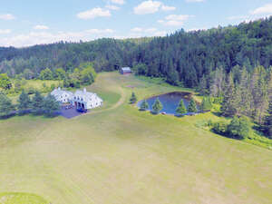 Featured Property in Greensboro, VT 05841