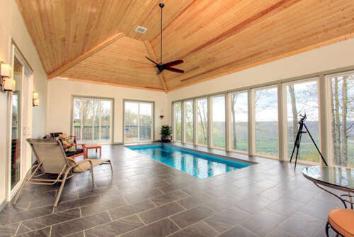 Single Family for Sale at 315 Sweedens Overlook Jasper, Tennessee 37347 United States