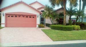 Featured Property in Greenacres, FL 33413