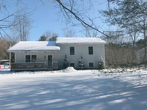 Real Estate for Sale, ListingId: 49554912, Highgate, VT  05459