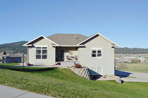 Featured Property in Sturgis, SD 57785