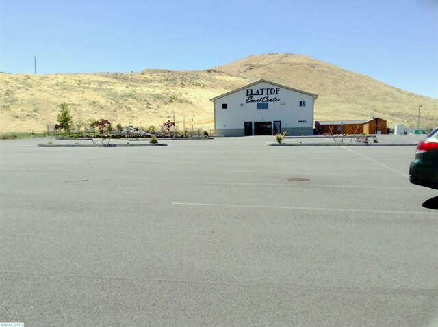 Income Property for Sale at 4771 W Van Giesen Street West Richland, Washington 99353 United States