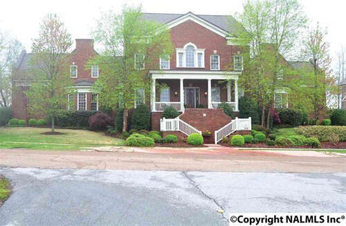 Featured Property in HUNTSVILLE, AL, 35802