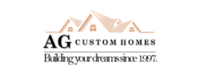 AG Custom Homes
