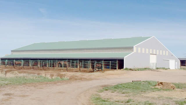 Investment for Sale at 1138 Welsh Lane Laramie, Wyoming 82070 United States