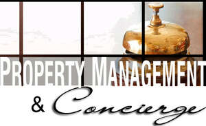 PM Concierge