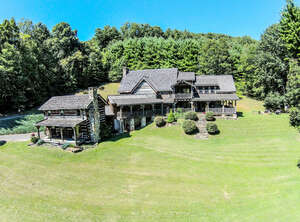 Featured Property in Boone, NC