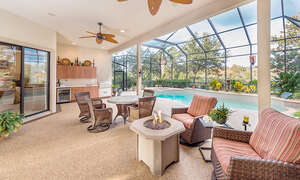 Real Estate for Sale, ListingId: 43461224, Palm Coast, FL  32137