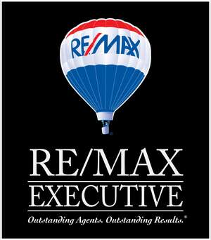 RE/MAX Executive, Waynesville