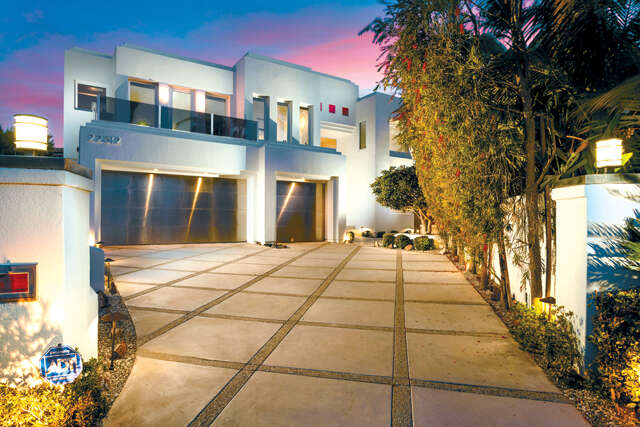 Single Family for Sale at 22812 Seaway Drive Laguna Niguel, California 92677 United States