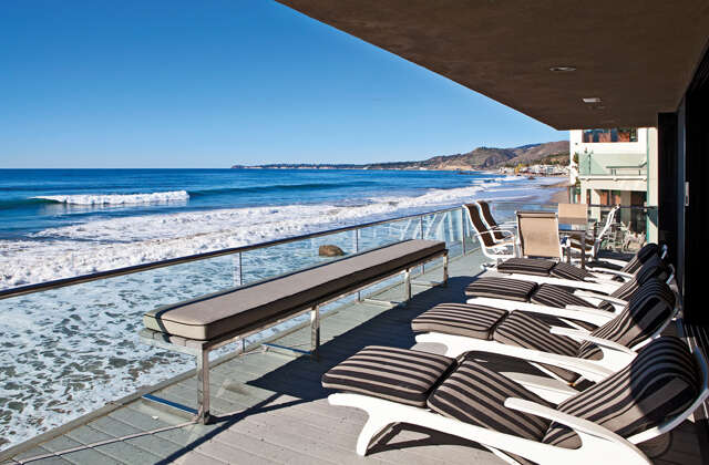 Rental Homes for Rent, ListingId:26621480, location: 24450 MALIBU Road Malibu 90265