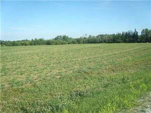 Land for Sale, ListingId:42699065, location: Pt SE-33-73-11-W6 Hythe T0H 2C0