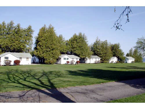 Single Family for Sale at 3 Camp Vermont Court Grand Isle, Vermont 05458 United States