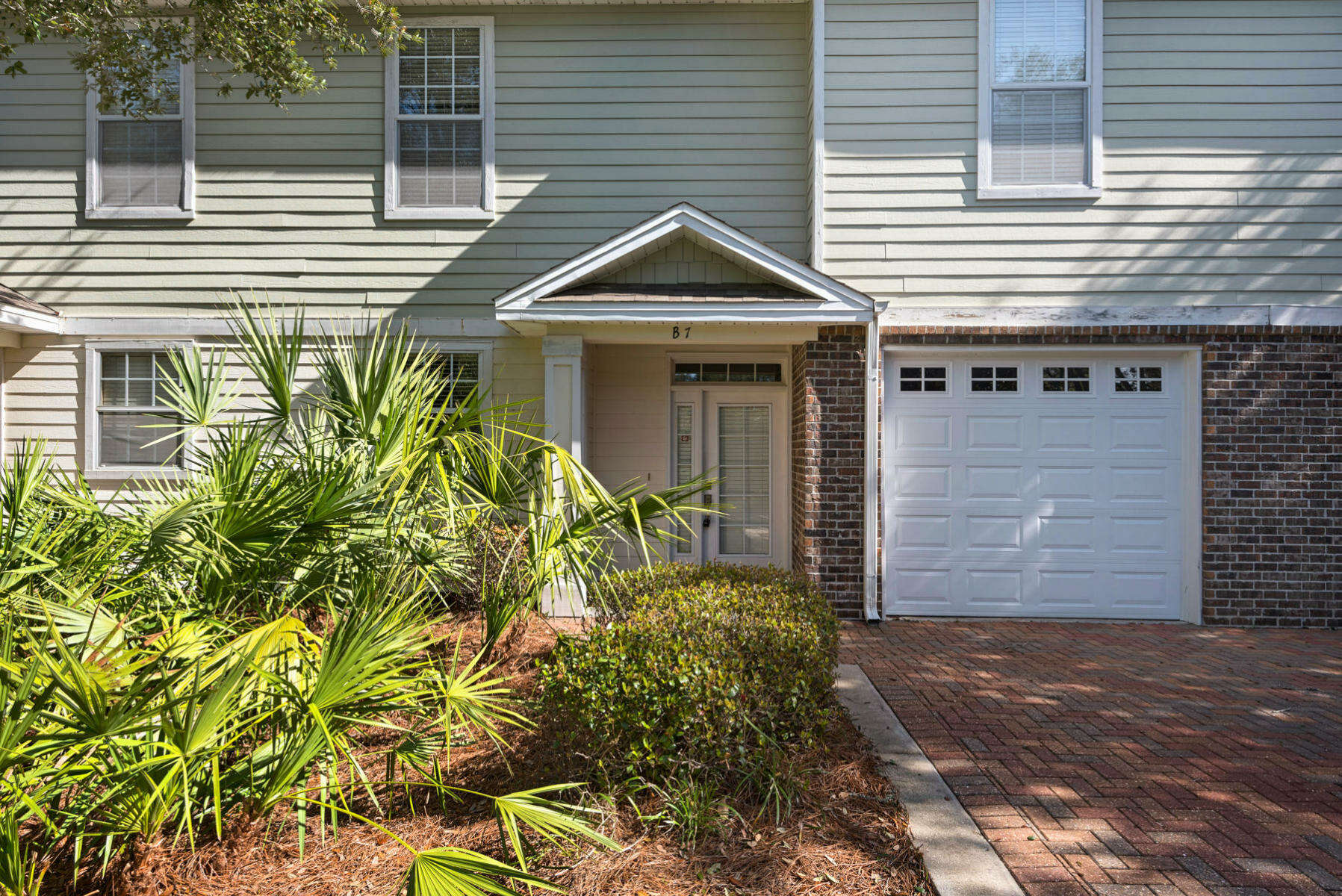 Income Property for Sale at 139 Siebert Avenue Destin, Florida 32541 United States