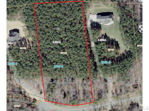 Featured Property in Pittsboro, NC 27312