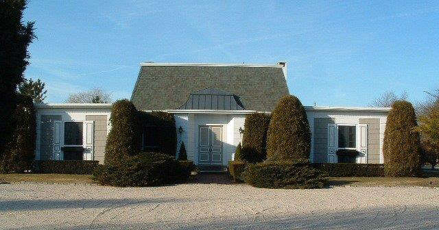 Single Family for Sale at Address Not Listed Southampton, New York 11968 United States
