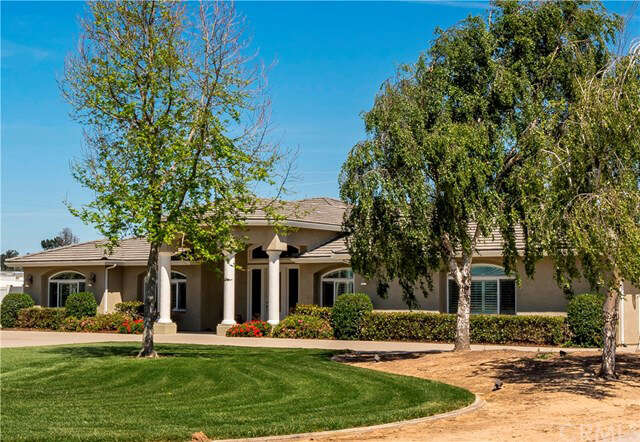 Single Family for Sale at 1425 Scenic View Way Nipomo, California 93444 United States