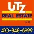 UTZ Real Estate, Westminster Real Estate
