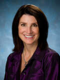 Lisa Moze, Hinsdale Real Estate