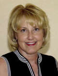 Sharon Pate-Batts, Wilmington Real Estate