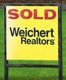 Weichert Realtors Hallmark Properties of New Smyrna Beach FL