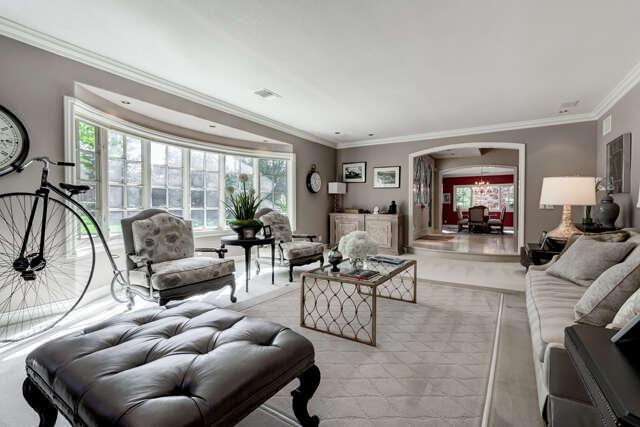 Single Family for Sale at 11571 Plantero Drive North Tustin, California 92705 United States