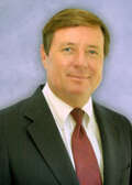 Phil Dressendofer, Spartanburg Real Estate