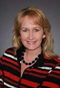 Kimberlie Ray, Aiken Real Estate