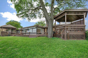 Featured Property in Clifton, TX 76634