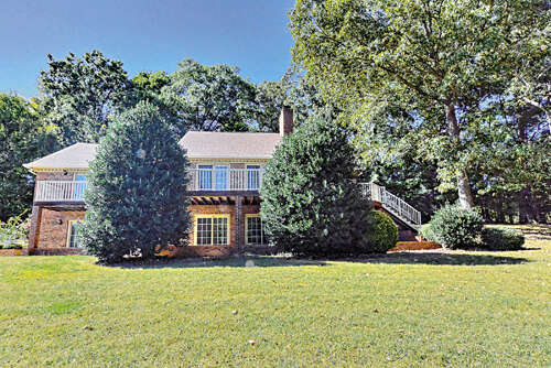 Single Family for Sale at 2925 Potter Rd S Waxhaw, North Carolina 28173 United States