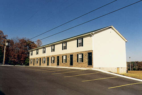 Apartments for Rent, ListingId:2777753, location: 3400 Dodson Branch Road Cookeville 38501