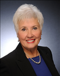 Jan Wheeler, Camp Hill Real Estate