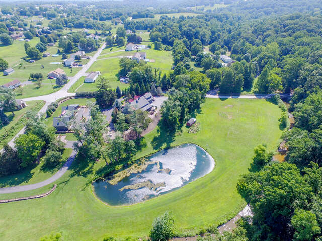 Single Family for Sale at 73 Willow Creek Road Wrightsville, Pennsylvania 17368 United States