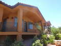 Real Estate for Sale, ListingId:47234880, location: 25 Brins Mesa Lane Sedona 86336