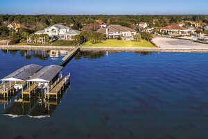 Featured Property in Destin, FL