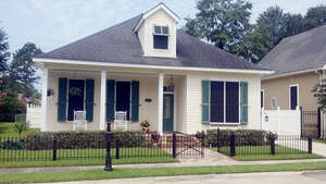 Featured Property in Picayune, MS 39466