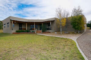 Real Estate for Sale, ListingId: 41562653, Arabela, NM  88351