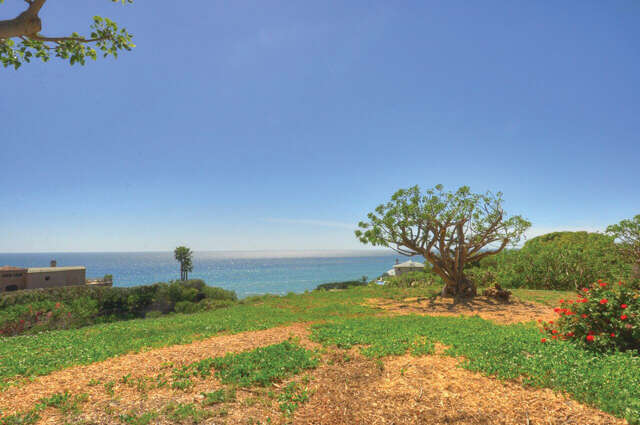 Real Estate for Sale, ListingId:41712732, location: 32832 Pacific Coast Hwy Malibu 90265