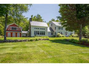 Real Estate for Sale, ListingId: 35046389, Shrewsbury, VT  05738