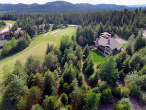 Real Estate for Sale, ListingId: 38312664, Priest Lake, ID  83856