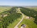 Real Estate for Sale, ListingId:46785565, location: Lot 69 Valley View Drive Spearfish 57783