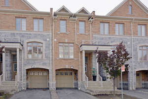 Featured Property in Mississauga, ON L5N 0C5
