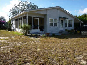 Featured Property in Lake Wales, FL 33898