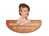 Penny McLaughlin