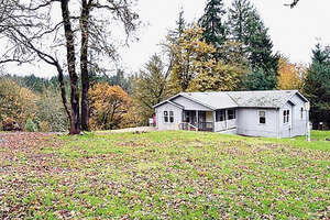Featured Property in Turner, OR 97392
