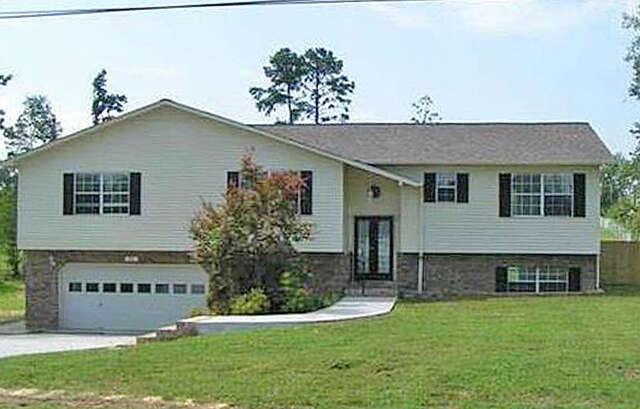 Real Estate for Sale, ListingId:43243232, location: 60 PINE GROVE PATH Guntersville 35976