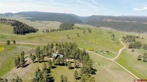 Real Estate for Sale, ListingId: 49613152, Pagosa Spring, CO  81147