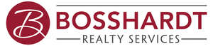 Bosshardt Realty Services